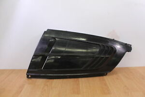 1997 POLARIS INDY 500 SKS Right Side Panel / Cover