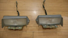 Mercury Cyclone/Montego 1970-1971 OEM Parking Lights Assembly..Restored