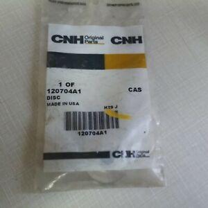 CNH CASE 120704A1 DISC 621B   721B   821B   921B OEM