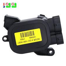 New Club Car MCOR 4 Throttle Potentiometer for DS / Precedent 105116301