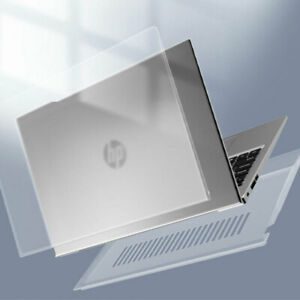 Protective PC Hard Shell Case Cover for HP Laptop Pavilion 14-dv 14-ce