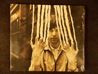 Peter Gabriel [2] [Digipak] by Peter Gabriel (CD, Sep-2010, Real World) NEW!