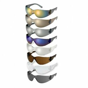 Gateway Safety Starlite Glasses - Pick The Style of Your Choice