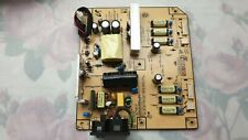 SCHEDA MONITOR SAMSUNG 205BW LCD POWER BOARD 3BS0116410GP FSP060-1PI02