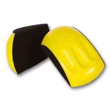 Schleifklotz mit Klett  für 150mm Exzenterscheiben Handschleifblock Schleifblock