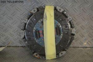 Hyundai I20 (GB) 1.2 4130002710 Clutch Kit