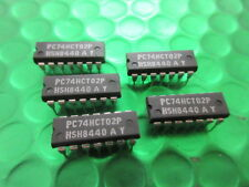 TL497ACN Integrated Circuit  DIP14 Make Texas IC 3 Per Sale £1.25 each chip