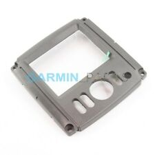 New Front case for Garmin FishFinder 300C (with glass) genuine part repair