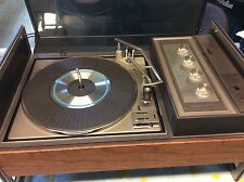 RCA VIctor Record Player VLP64T