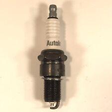 Spark Plug-Turbo Autolite 63 Quantity of 4 BRAND NEW
