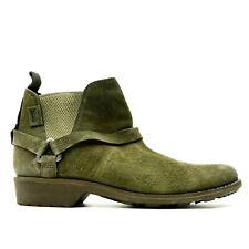New Teva Womens US 7 EU 38 Olvie Ellery Chelsea FG Waterproof Boots Booties