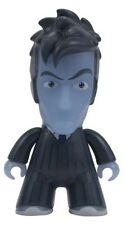 NYCC 2016 Titans Doctor Who Tenth Tennant Hologram 10th Figure NEW IN HAND