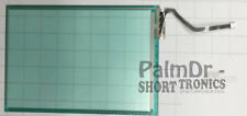 New Touch Screen Digitizer For Palm Tungsten T3/T5/TX/LifeDrive