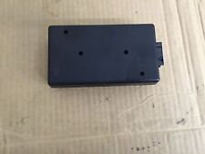 MERCEDES BENZ OEM CLK350 W209 CHASSIS IPOD INTERFACE MODULE I POD B67824252