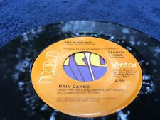 THE GUESS WHO RAIN DANCE ~ ONE DIVIDED  V 7 45 Z