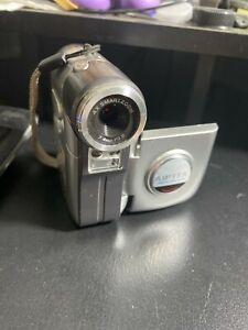 Aiptek Mini Camcorder Camera DZO-V5T