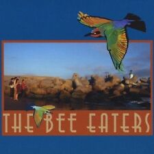The Bee Eaters Bee Eaters Music CD Brand New Sealed
