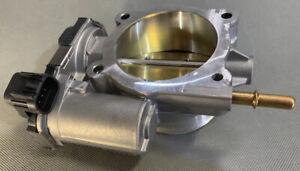 Throttle Body For Impala Monte Carlo Allure LaCrosse I-370 Bosch OEM F00H6000786