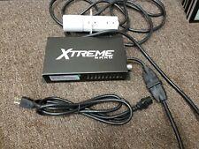 Xtreme Nano HPS/MH1000W - 1000W  Ballast + Light Bulb Connector Free Shipping