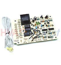 York Coleman ICM Heat Pump Defrost Control Board 031-01251-000 S1-03101251000