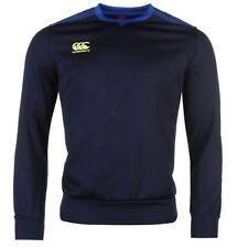 Canterbury Polyester Warm Activewear for Men
