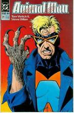 Animal Man # 34 (steve Dillon) (états-unis, 1991)