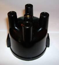FORD CAPRI/ CALOTTA SPINTEROGENO/ DISTRIBUTOR CAP
