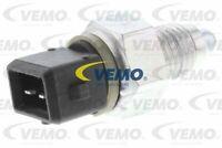 VEMO Schalter, Rückfahrleuchte für BMW