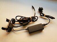 Zebra MC65/MC67 USB Cable/Charging Cable P/N: 25-108022-04R   Lot#1059