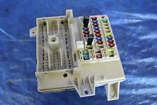 s l225 car electronics installation products for cadillac cts ebay fuse box on 2009 scion xb at virtualis.co