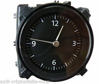 VW PASSAT B8 3G VARIANT / BERLINE Montre Analogue Montre 3g0919204c/3G0 919 204c