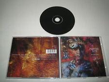 Paradise Lost /Draconian Times ( Music For Nations/ Cdmfn 184)CD Álbum