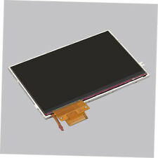 New LCD Display Screen Replacement for Sony PSP 2000 Repair Part GH