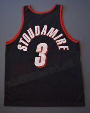 4.9/5 Authentic Portland Trail Blazers Damon Stoudamire Jersey Vintage s.XL Nike