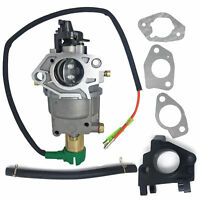 Carburetor For 135cc 110CC Peace Tao Tao Roketa Tank Baja PZ20 20MM SSR Sunny