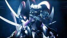 More details for pokemon go armored mewtwo acc 100% ban/hack free!