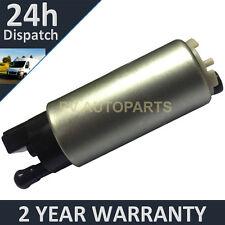 Per Vauxhall Opel Zafira MK I A 1.8 16V 12V NEL SERBATOIO POMPA CARBURANTE ELETTRICA UPGRADE