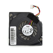 FB05508M05SFA Cooler Ultra-quiet Mute Laptop Cooling Fan for MASTER 5V 0.4A