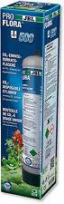 JBL ProFlora U500 2 Co2 Storage Bottle