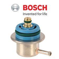 NEW 3.5 Bar Fuel Pressure Regulator Bosch For BMW E31 E34 E36 E38 E39 E53