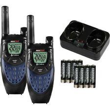 Cobra microTalk Cxt 425 Two Way Radios
