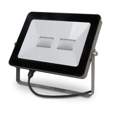 50W LED Fluter Strahler Flutlicht Kaltweiß Neutralweiß Outdoor IP65 Wasserdicht