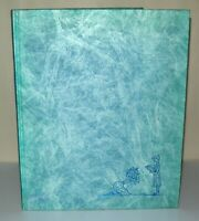 One Special Summer - Jacqueline And Lee Bouvier - Hardback 1974 - Illustrated