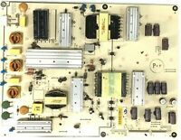 D650I-C3 Vizio Power Supply Board 1P-113B800-1012