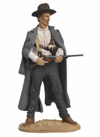 BLACK HAWK FW303 DOC HOLLIDAY OK Corral 1/32 Metal Figure Earps MIB FREE SHIP