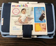 Munchkin 11508 Portable Diaper Change Kit
