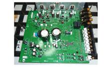 Tuning Upgrade für Marantz PM6003, PM6004, PM6005 und PM6006