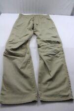 J6379 G-Star Elwood Jeans W32 L34 Beige  Gut