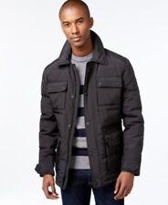 Michael Kors Big Tall Linton Down Field Coat Mens Size 4XL New 883661622565