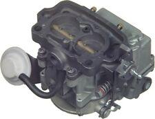 Carburetor Autoline C996